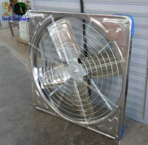 China butterfly cone fan,exhaust fan ,cone fan,cooling pad, ventilating fan wholesale