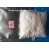 China Pruebe la testosterona inyectable Enanthate del esteroide anabólico de la testosterona de E wholesale