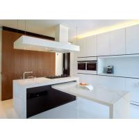 China rustic coffee table, kitchen tops, white quartz countertops, quartz kitchen countertops,quartz countertops cost wholesale