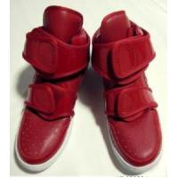 China high sport shoes,  sport sneaker,  fashion men sneaker,  Athletic & Sports Shoes wholesale