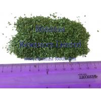 China Dehydrated Parsley  Leaves2-4mm on sale