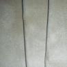 China textile tissé du suède 100%polyester wholesale