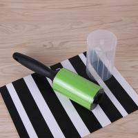 China Washable Dust Remover, Remove Hair, Dust, Fuzz Quickly And Cleanly wholesale