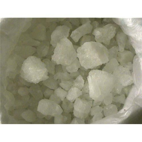 ammonium sulfate producers 31, 2017 /prnewswire/ -- ammonium sulfate is an inorganic chemical compound  with the chemical formula (nh4)2so4 it contains 21 percent.
