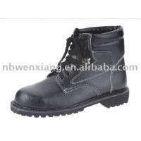 safety shoes/working shoes(MJ4084)