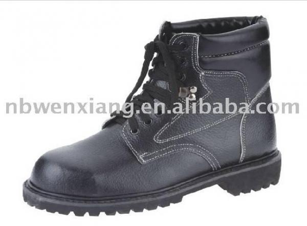 Quality safety shoes/working shoes(MJ4084) for sale