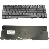 China Wholesale French Portuguese Notebook keyboards For Dell Laptops on sale
