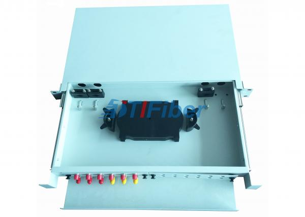 Marine waterproof electrical junction box marine free for Electric motor connection box