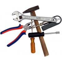 China Hand Tools/Garden Tools wholesale