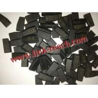 China PCF7936 PCF7936AA PCF7936AS TP12 used for car key wholesale