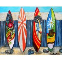 China Double Wall Delux Inflatable SUP Board High Pressure Drop Stitch Material wholesale
