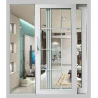 China PVC Door and Window Grill Design wholesale