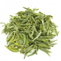 China Natural yellow mountain slimming green tea for Improve Brain Function wholesale