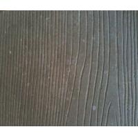 China Fire Resistant Wood Grain Fiber Cement Board UV Coating Weatherproof CE Approved wholesale