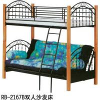 China Metal Bed,Metal Bed Frame,Metal Bunk Bed,Metal Loft Bed wholesale