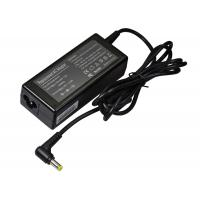 China For Asus ADP-50MB laptop charger of 19V 2.64A laptop wholesale