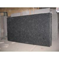 China Butterfly Blue Granite,Granite Counter Tops,Granite Vanity Tops,Granite Tile,Granite Slab,Skirting wholesale