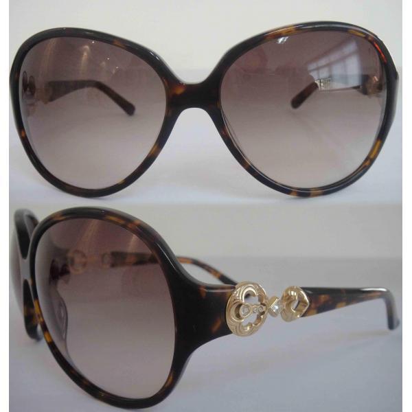 dark polarized sunglasses  sunglasses