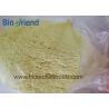 China Fenetilo crudo farmacéutico 4 Piperidone C13H17NO de la sustancia química N de CAS 39742-60-4 wholesale