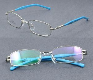 best place to buy glasses online  optical eyeglasses