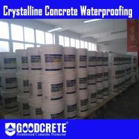 Nano Liquid Concrete Waterproofing, China Manufacturer