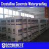 China Nano Liquid Concrete Waterproofing, China Manufacturer wholesale