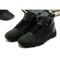 China Comfortable, light weight men hiking shoes .brand name shoes, Flexible outsole supports wholesale