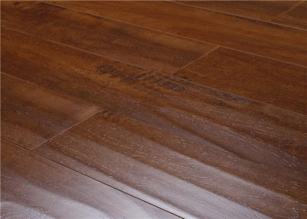 Plastic floor coverings images for Hardwood floor covering