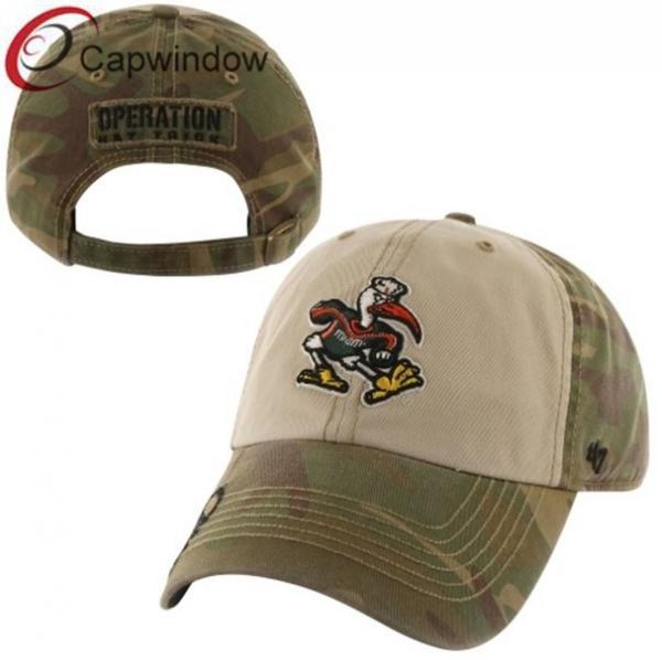 adjustable baseball cap images