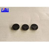 China Cellules standard de pièce de monnaie de batteries de bouton de lithium de CR2016 LiMnO2 pour la montre wholesale