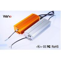 China 250w Electronic Ballast For Street Light wholesale