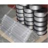 China Titanium Wire,Welding Wire, Titanium Flat Wire, Sunglass Frame, Titanium Round Wire, Titanium Metal, wholesale