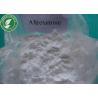 China Poudre antitumorale pharmaceutique Altretamine pour CAS anticancéreux 645-05-6 wholesale
