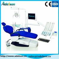 China Selling Dental chair unit on sale