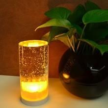 China Wholesale led table lamp,Modern lamp/decoration light led wholesale
