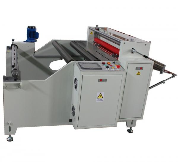 images of guillotine machine