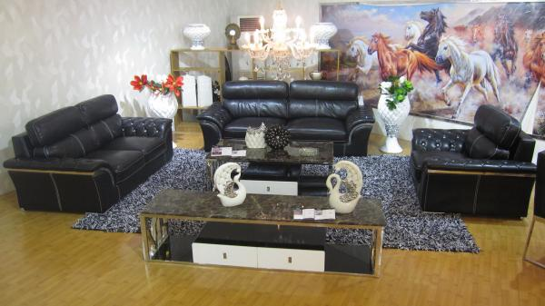 oversize home decor images