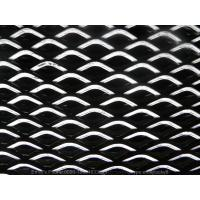 China Heavy duty expanded metal mesh /Expanded metals /Achitectural Expanded metal wholesale