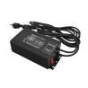 China 150 Watt Dimmable Digital Electronic Ballast Low Temperature Rise For Aquarim Lighting wholesale