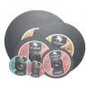 China Abrasives Grinding Wheel, Grinding Disc (SCA03) wholesale