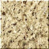 China Giallo ornament Granite Stone Slabs , light Gold / dark yellow Brazil Granite Floor Tile wholesale