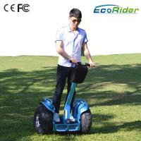 """China 8.8Ah smart 8"""" Self Balancing Drifting Scooter City Road Electric Skateboard Intelligent Hoverboard wholesale"""