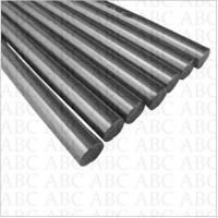 China ASTM F67 ASTM B348 ISO9001-2008 pure titanium bars for sale wholesale