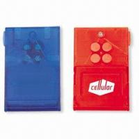 China Foldable Book Lights, Suitable for Advertising and Promotional Gifts wholesale