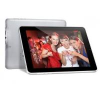 China 2160P HD Dual camera multi - touch screen 10 Inch Capacitive Tablet PC with android 4.0 os wholesale