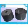 China Zumbador piezoeléctrico 30* de Mirco 12V 20 milímetros de impulsión 2800Hz 90dB de Interna para los dispositivos de la belleza wholesale