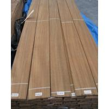 China Teak veneer wholesale