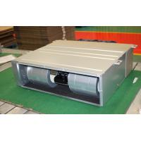China Commercial Split Air Conditioning Units For Office Buildings 1827×557×297 wholesale