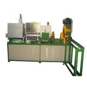 China Auto billet casting machine wholesale