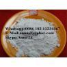 China 99% Purity Progesterone Hormones Powders Levonorgestrel CAS 797-63-7 wholesale